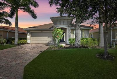 12801 Seaside Key Ct North Fort Myers FL 33903