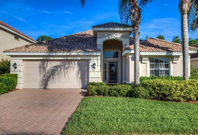 9034 Shadow Glen Way Fort Myers FL 33913