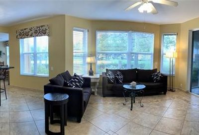 16411 Millstone Cir 101 Fort Myers FL 33908