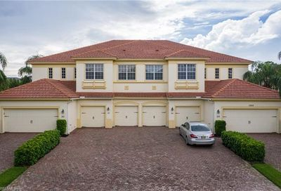 17499 Old Harmony Dr E 101 Fort Myers FL 33908