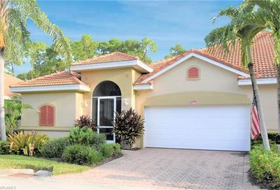 13969 Avon Park Cir Fort Myers FL 33912