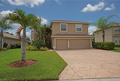 12404 Crooked Creek Ln Fort Myers FL 33913