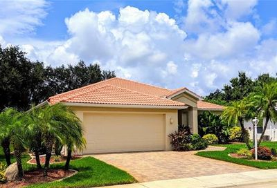 2061 Corona Del Sire Dr North Fort Myers FL 33917