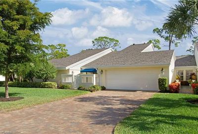 15667 Carriedale Ln Fort Myers FL 33912