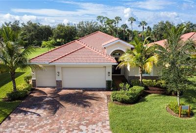 13380 Seaside Harbour Dr North Fort Myers FL 33903