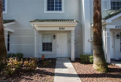 8164 Pacific Beach Dr Fort Myers FL 33966