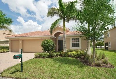 13401 Seaside Harbour Dr North Fort Myers FL 33903