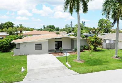 2118 Flora Ave Fort Myers FL 33907