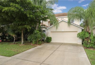 12599 Stone Tower Loop Fort Myers FL 33913