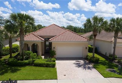 12989 Simsbury Ter Fort Myers FL 33913