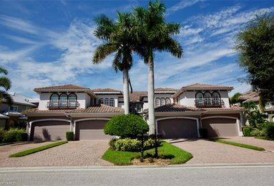 9261 Triana Ter 134 Fort Myers FL 33912