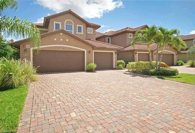 6669 Alden Woods Cir 101 Naples FL 34113