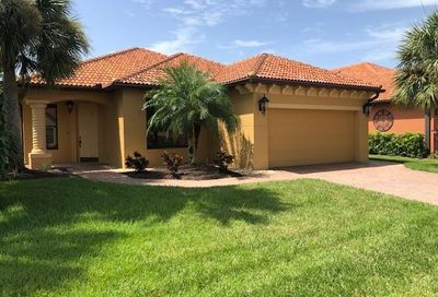 12926 Pastures Way Fort Myers FL 33913