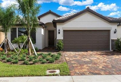 11342 Tiverton Trce Fort Myers FL 33913