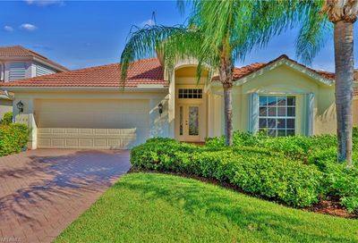 9054 Shadow Glen Way Fort Myers FL 33913