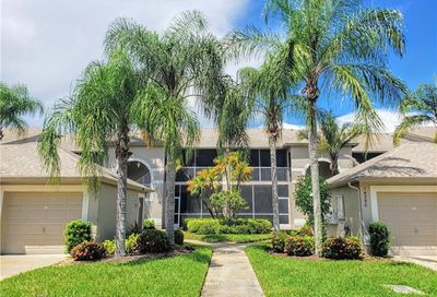 14290 Hickory Links Ct 1922 Fort Myers FL 33912