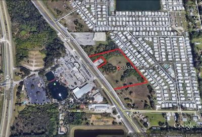 2750 N Tamiami Trl North Fort Myers FL 33903