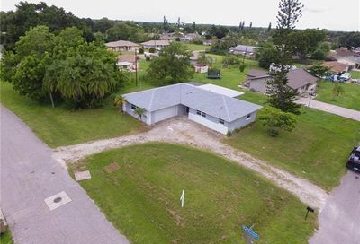 2243 Lily Rd Fort Myers FL 33905