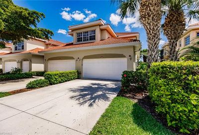 14001 W Hyde Park Dr 204 Fort Myers FL 33912