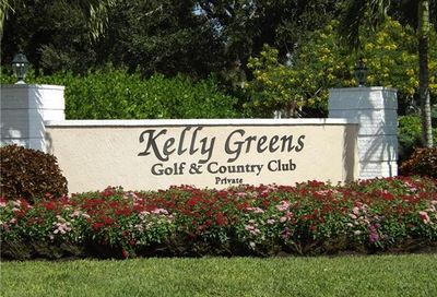 16440 Kelly Cove Dr 2805 Fort Myers FL 33908