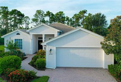20792 Castle Pines Ct North Fort Myers FL 33917