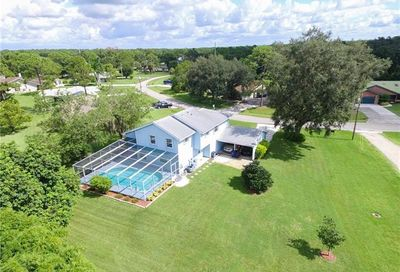 17885 Chesterfield Rd North Fort Myers FL 33917