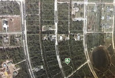 Fort Myers Dr Lake Wales FL 33898