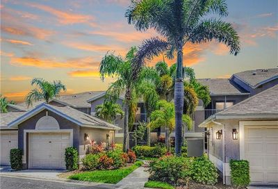 14280 Hickory Links Ct 2022 Fort Myers FL 33912