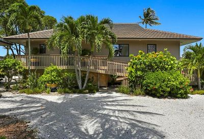 30 Beach Homes Captiva FL 33924
