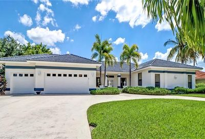 4826 Conover Ct Fort Myers FL 33908