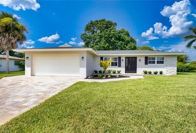 1654 Swan Ter North Fort Myers FL 33903