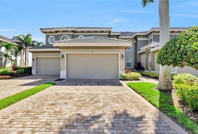 9381 Triana Ter 23 Fort Myers FL 33912