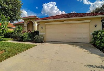 750 Waterloo Ct Naples FL 34120