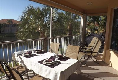 3208 Sea Haven Ct 2204 North Fort Myers FL 33903