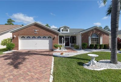 3331 Clubview Dr North Fort Myers FL 33917