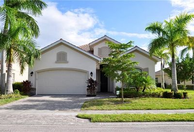 1328 Andalucia Way Naples FL 34105