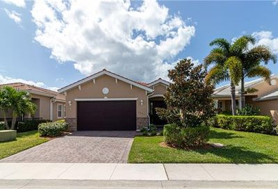 3467 Crosswater Dr North Fort Myers FL 33917