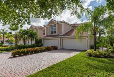 3200 Sea Haven Ct 2104 North Fort Myers FL 33903