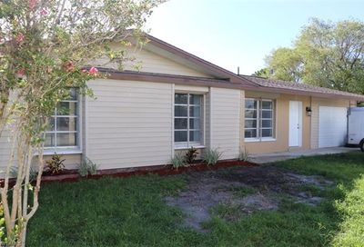 5884 Millay Ct North Fort Myers FL 33903