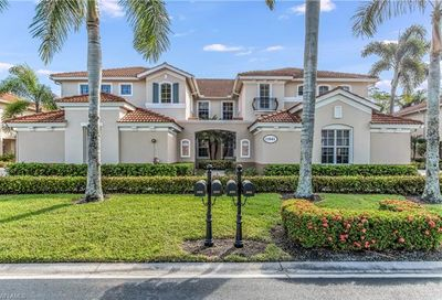 11041 Harbour Yacht Ct 201 Fort Myers FL 33908