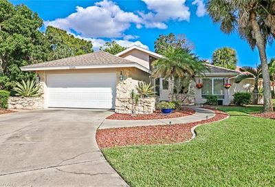 4230 Perth Ct North Fort Myers FL 33903