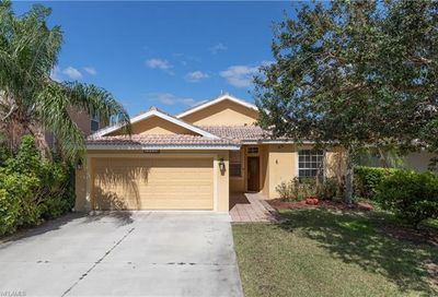 12728 Ivory Stone Loop Fort Myers FL 33913
