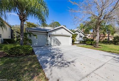 12949 Turtle Cove Trl North Fort Myers FL 33903