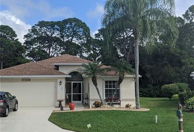 14066 Grosse Pointe Ln Fort Myers FL 33919