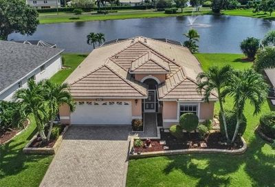 8574 Manderston Ct Fort Myers FL 33912