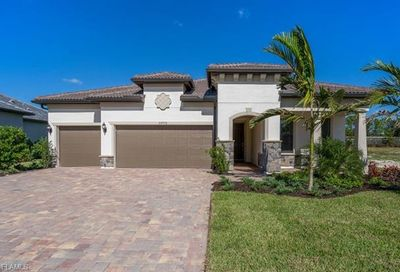 20972 Corkscrew Shores Blvd Estero FL 33928