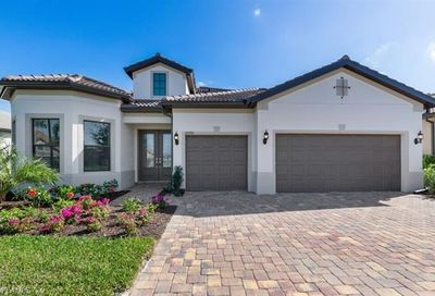 20792 Corkscrew Shores Blvd Estero FL 33928