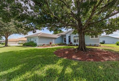 12721 Chardon Ct Fort Myers FL 33912