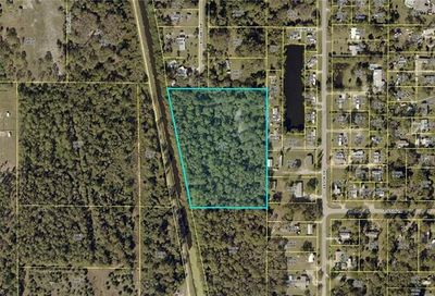 Access Undetermined North Fort Myers FL 33917