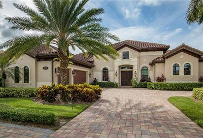 6491 Carema Ln Naples FL 34113